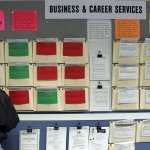U.S. Employers Add 222,000 Jobs in June, but Unemployment Ticks Up Slightly to 4.4 Percent
