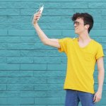 Is Your Face Art-Worthy? Google's Viral Selfie App Thinks So
