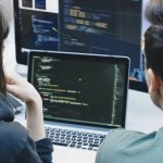 Struggling to Build an Internal Software Team? Here Are 5 Easy Ways to Improve Your Tech Talent