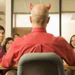 How Do You Know You Work for a Toxic Manager? They Will Do Any of These 8 Things Daily