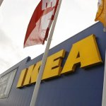 IKEA Just Made a Stunning Announcement That Fixes the Most Annoying Thing About IKEA