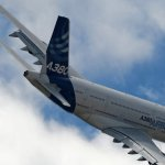 Why Do Big Companies Lose to Upstarts? 4 Insights From How Boeing Got Airbus to Defeat Itself