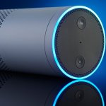 Amazon Just Announced 5 New Echo Devices