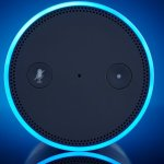 Why Amazon's Alexa for Business is a Terrible Idea