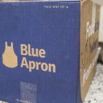 After Amazon Bought Whole Foods, Blue Apron Lost Half Its Customers and Most of Its Value. A New CEO Takes Over Today. (Here's What Could Be Her 1 Big Advantage)