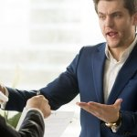 How to Successfully Manage Your Most Negative Employees