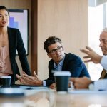 Female Founders: Why Serving on a Board Will Make You a Better CEO