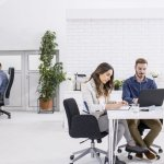 Creative Employees Don't Want Your Open Office Plan
