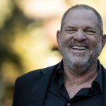 Harvey Weinstein's Ultimate Enabler Is His Employment Contract, Says a New Report