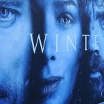 Winter is Here: 7 Reasons Why Game of Thrones Is the Most Popular Show in the World