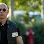 Amazon Is Hiring More Skilled Immigrant H-1B Workers Than Any Other Tech Company