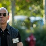 How Will Your 80-Year-Old Self Define Success? Just Ask a 30-Year-Old Jeff Bezos