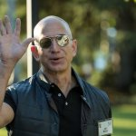 Amazon's Jeff Bezos Just Offered a Masterclass In Attracting Millennials (Here It Is In 2 Words)