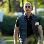 Jeff Bezos Just Revealed the Shocking Event That Made Him Self-Reliant and Wildly Successful