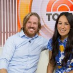 4 Things Chip and Joanna Gaines Can Teach You About Building an Unbeatable Brand