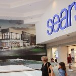 Sears to Start Selling Appliances on Amazon and Integrates Alexa with Kenmore