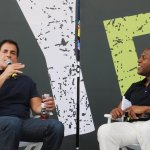 Before Finding Fame on 'Shark Tank,' Mark Cuban Slept on the Floor of an Apartment He Shared With 6 Roommates