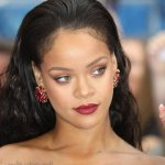 Rihanna Shamed Snapchat Into an Apology. Here's Why Tech Companies Will Never Have Emotional Intelligence