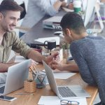 The Best Way to Set New Employees Up for Success