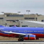 A Southwest Airlines Crew Member Just Asked Passengers to Mercilessly Mock United