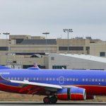 Southwest's Apology to Passengers on Flight 1380 Is Brilliant, and It's Not Just the Cash. Here's Why