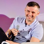 Want to Create a Successful Side Hustle? 4 Lessons From Gary Vaynerchuk's Huge K-Swiss Launch
