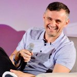 Marketing Like Gary Vaynerchuk Could Hurt Your Company. Here Are the Pros and Cons