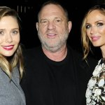 Harvey Weinstein Shows Sexual Harassment Is Ugly: So Are Enablement and Bullying