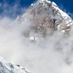 Business Lessons from Mount Everest: Why Taking a Step Back Can Sometimes Be Better Than Pushing Ahead