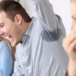 Yuck! How To Deliver Sensitive Feedback To Your Employees