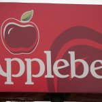 Applebee's Just Decided to Drive You to Drink
