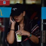 McDonald's Just Found a New Driver For Its Business That's Really Going To Change Everything