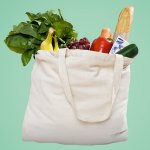 How Startups Are Transforming the $632 Billion Grocery Industry