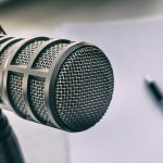 Want People to Take Your New Podcast Seriously? Follow These 5 Steps