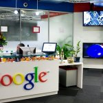 Google Still Needs to Hire More Minority and Women Employees