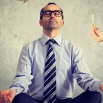 3 Daily Mantras to Overcome Anxiety as an Entrepreneur