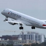 American Airlines is Charging $371 To Book a Middle Seat (That's $371 Extra)