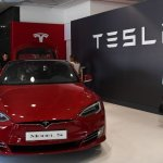 More Than 35,000 People Have Paid Tesla $3,000 for Technology That Doesn't Exist Yet