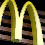 McDonald's Was Just Accused of Doing Something Very Unhealthy. Its Response Is Eye-Opening