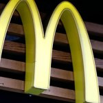 McDonald's Opted For anEye-Opening Strategy That's Making Customers Think Differently About the Chain