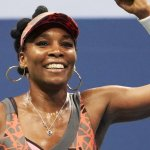 Venus Williams Reveals the 'Messy Lesson' That Changed Her Life