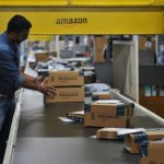 Amazon Already Employs Over Half a Million People and It Plans to Hire Thousands More