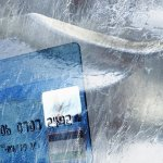 Free Credit Freezes Start Now: Here's How to Avoid the Frustration that Comes With Them