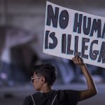 Silicon Valley Heavyweights Continue Fight for Better Immigration Reform