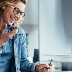 Is Your Company Built on Cold Calling? Here Are 5 Things You Can Do to Close More Deals
