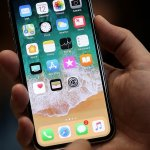 Why Apple Was Right to Fire An Employee For Letting His Daughter Show Off His iPhone X