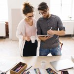 Setting Expectations Is Not Easy, But It May Save Your Partnership and Your Business