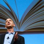 This '5,000 Friends' Strategy Made Amazon More Successful Than Any Company In the World