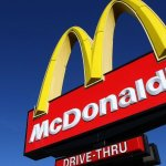 McDonald's Just Made a Stunning Announcement That Will Have Parents Asking Questions