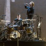U2 Just Released Their 14th Album. Here, They Reveal the Surprising Secrets to Their Longtime Success